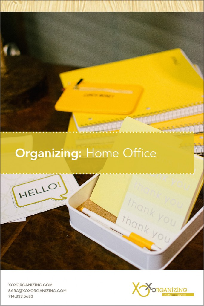 Blog Graphics - Home Office 22