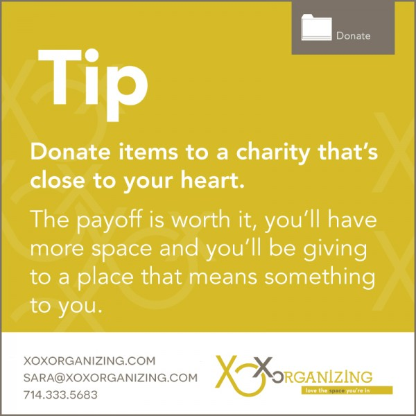 Donation-Blog-Tip