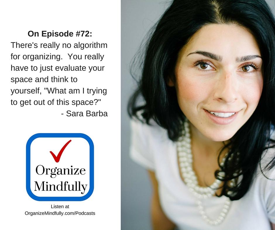 FB - 072 Sara