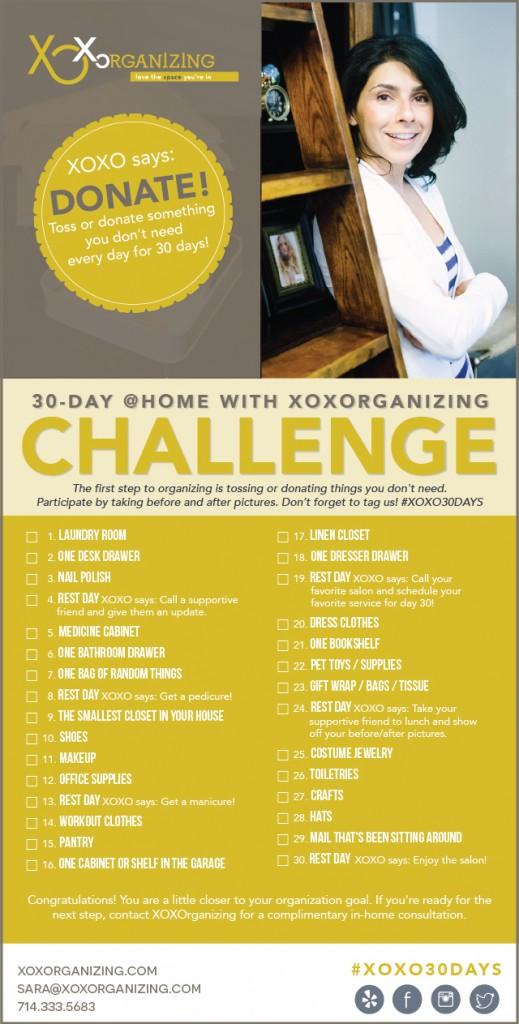 30-Day-Donation-Challenge-v3
